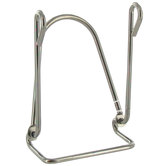 Plain Sliding Wire Easel